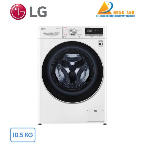 may-giat-lg-inverter-10-5-kg-fv1450s3w