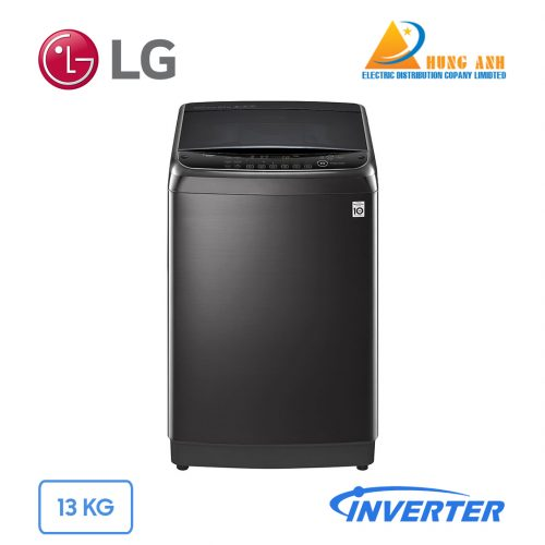 may-giat-lg-inverter-13-kg-th2113ssak-chinh-hang