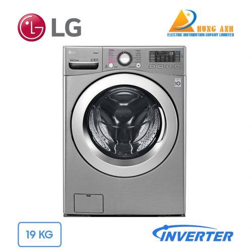 may-giat-lg-inverter-19-kg-f2719svbvb-chinh-hang