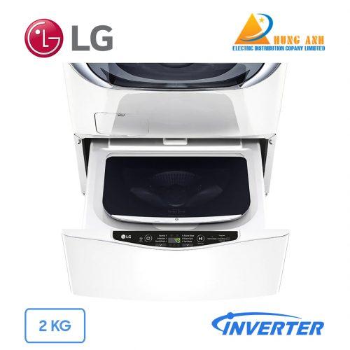 may-giat-lg-inverter-2-kg-tg2402ntww-chinh-hang