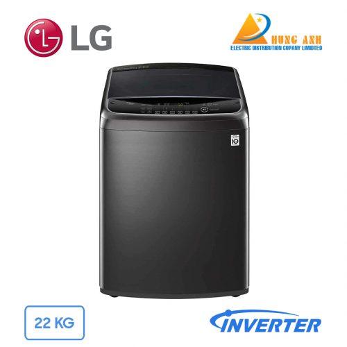 may-giat-lg-inverter-22-kg-th2722ssak-chinh-hang