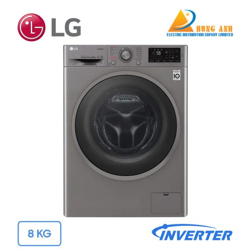 may-giat-lg-inverter-8-kg-fc1408s3e-chinh-hang