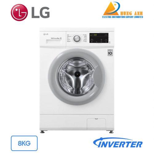 may-giat-lg-inverter-8-kg-fm1208n6w