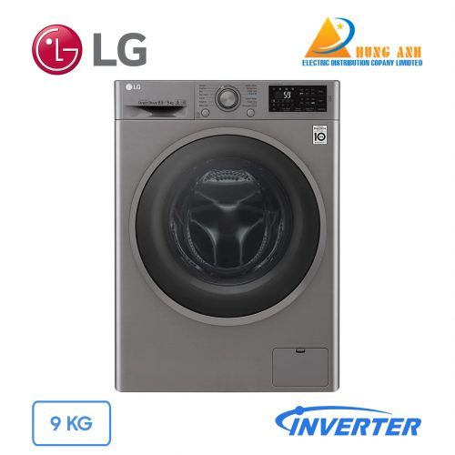 may-giat-lg-inverter-9-kg-fc1409d4e-chinh-hang