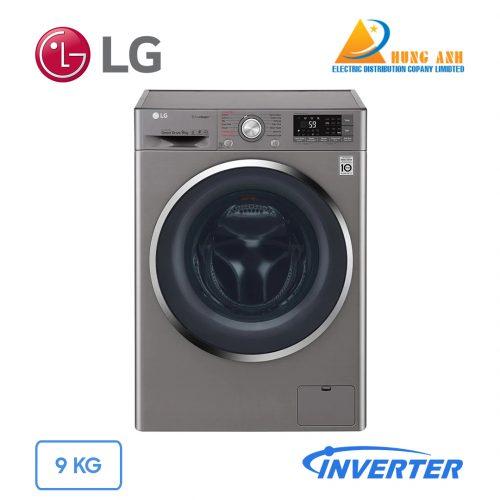 may-giat-lg-inverter-9-kg-fc1409s2e-chinh-hang