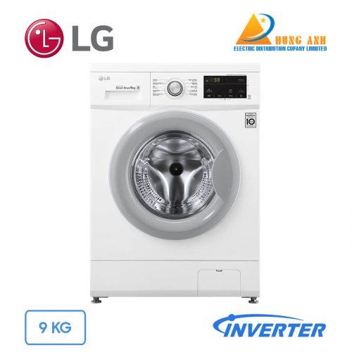 may-giat-lg-inverter-9-kg-fm1209n6w-chinh-hang