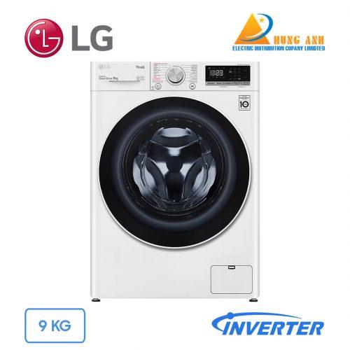 may-giat-lg-inverter-9-kg-fv1409s4w-chinh-hang