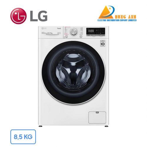 may-giat-say-lg-8-5-kg-fv1408g4w-chinh-hang