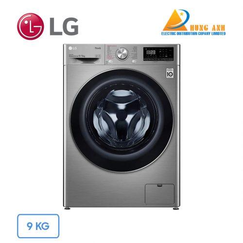 may-giat-say-lg-9-kg-fv1409g4v-chinh-hang