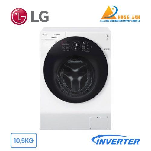 may-giat-say-lg-inverter-10-5-kg-fg1405h3w1-chinh-hang
