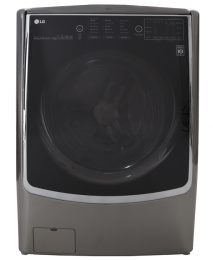 may-giat-twin-wash-lg-f2721httv-1-3-org