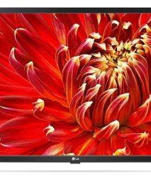 smart-tivi-led-lg-32-inch-32lm630bptb-hd-hdr-nWof5o
