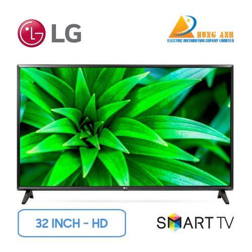 smart-tivi-lg-32-inch-32lm570bptc-chinh-hang-gia-re