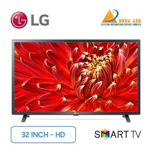 smart-tivi-lg-32-inch-32lm630bptb-chinh-hang