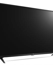 smart-tivi-lg-4k-43-inch-43un7300ptc-8u9f19