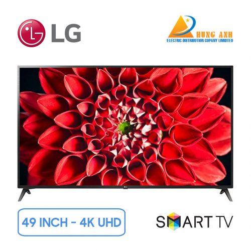 smart-tivi-lg-4k-49-inch-49un7190pta-chinh-hang