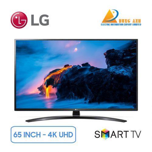 smart-tivi-lg-4k-65-inch-65un7400pta-chinh-hang