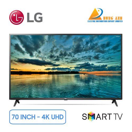 smart-tivi-lg-4k-70-inch-70un7300ptc-chinh-hang