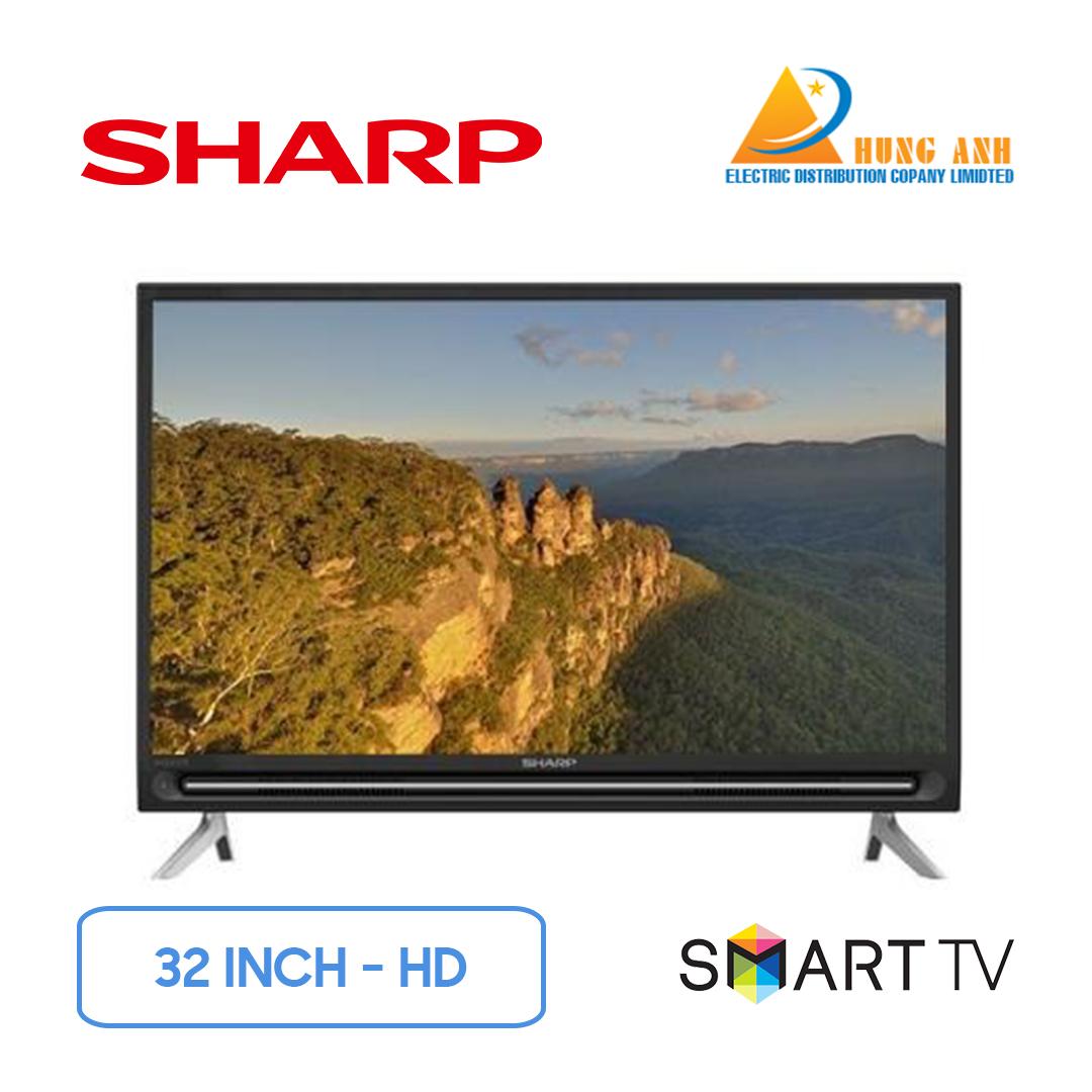 smart-tivi-sharp-32-inch-lc-32sa4500x-chinh-hang