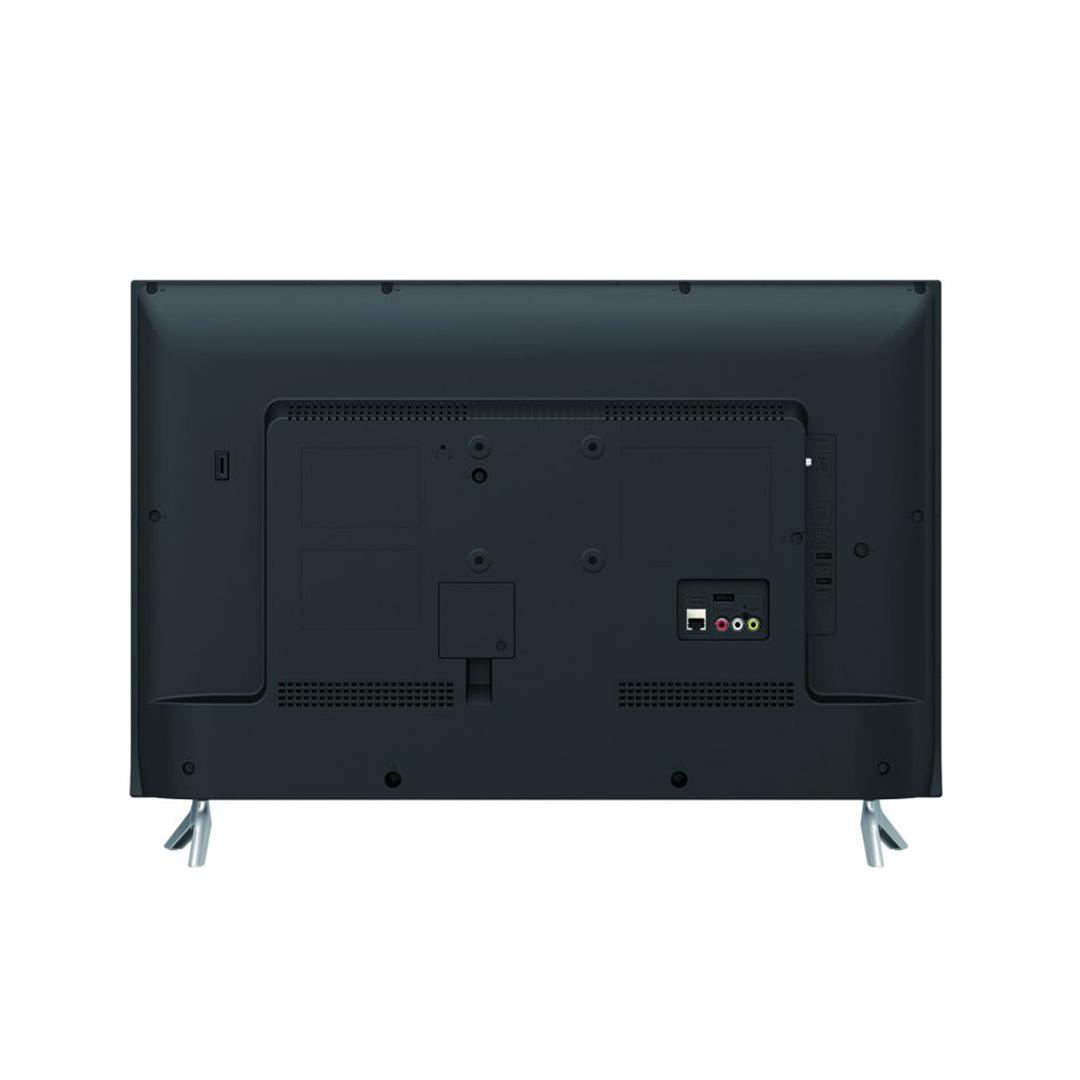 smart-tivi-sharp-32-inch-lc-32sa4500x-chinh-hang-gia-re