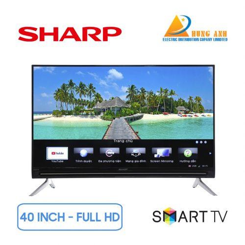 smart-tivi-sharp-40-inch-lc40sa5500x-chinh-hang