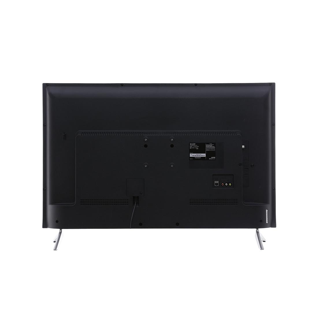 smart-tivi-sharp-40-inch-lc40sa5500x-full-hd-gia-re