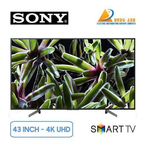 smart-tivi-sony-4k-43-inch-kd-43x7000g