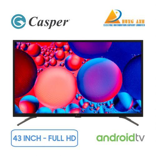 android-tivi-casper-43-inch-43fg5000-chinh-hang