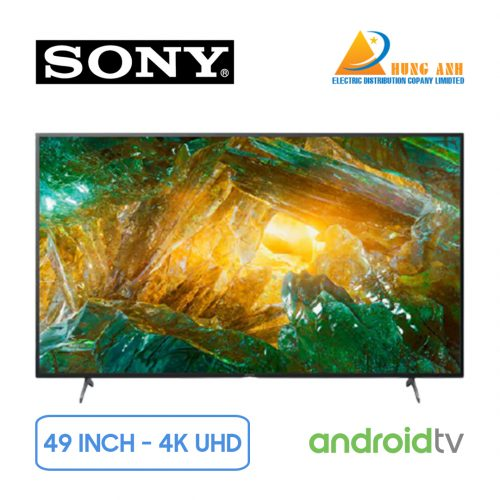 android-tivi-sony-4k-49-inch-kd-49x8050h-chinh-hang