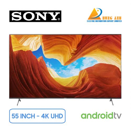 android-tivi-sony-4k-55-inch-kd-55x9000h-chinh-hang