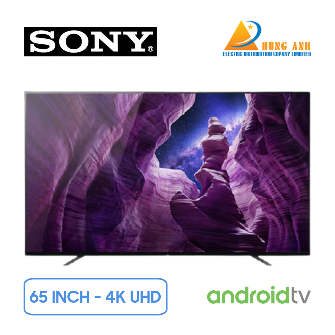 android-tivi-sony-4k-65-inch-kd-65a8h-chinh-hang