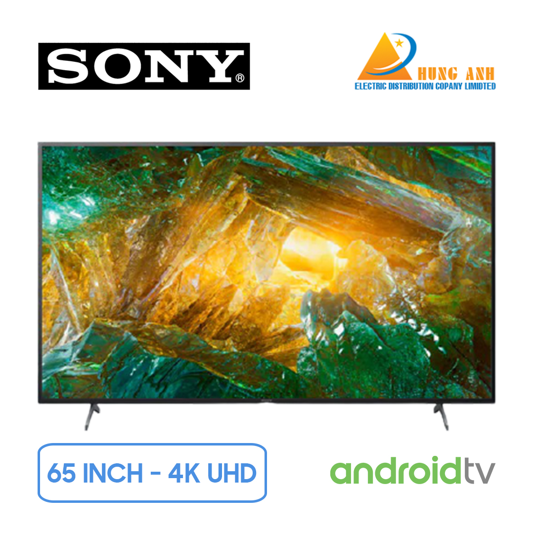 android-tivi-sony-4k-65-inch-kd-65x8050h-chinh-hang
