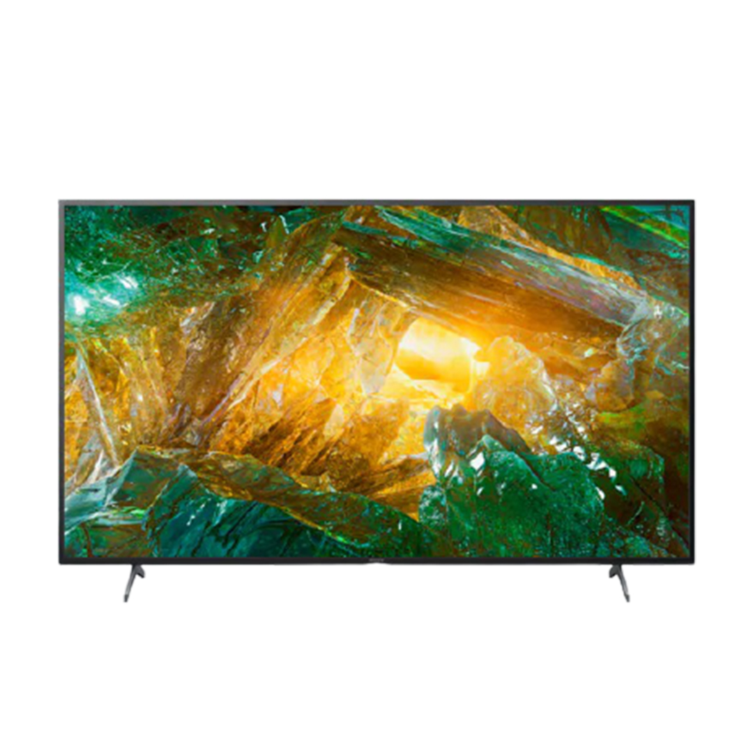 android-tivi-sony-4k-65-inch-kd-65x8050h-gia-re