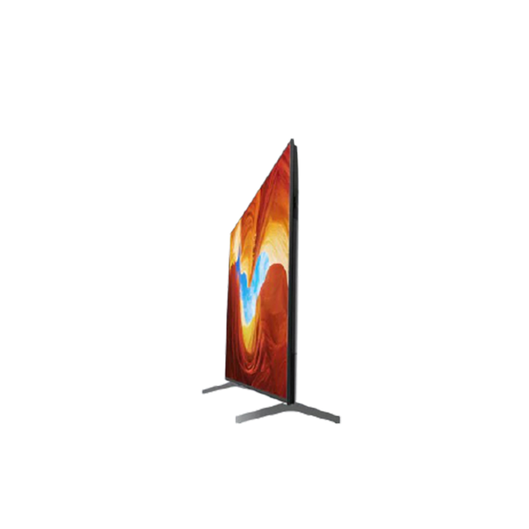 android-tivi-sony-4k-65-inch-kd-65x9000h-gia-re