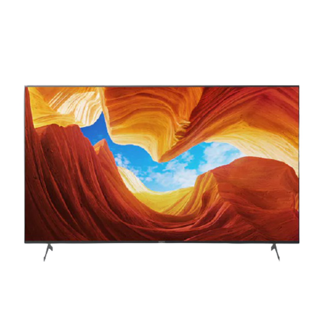 android-tivi-sony-4k-65-inch-kd-65x9000h-gia-tot