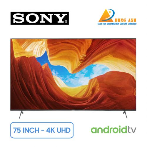 android-tivi-sony-4k-75-inch-kd-75x9000h-chinh-hang