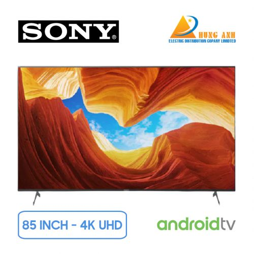 android-tivi-sony-4k-85-inch-kd-85x9000h-chinh-hang