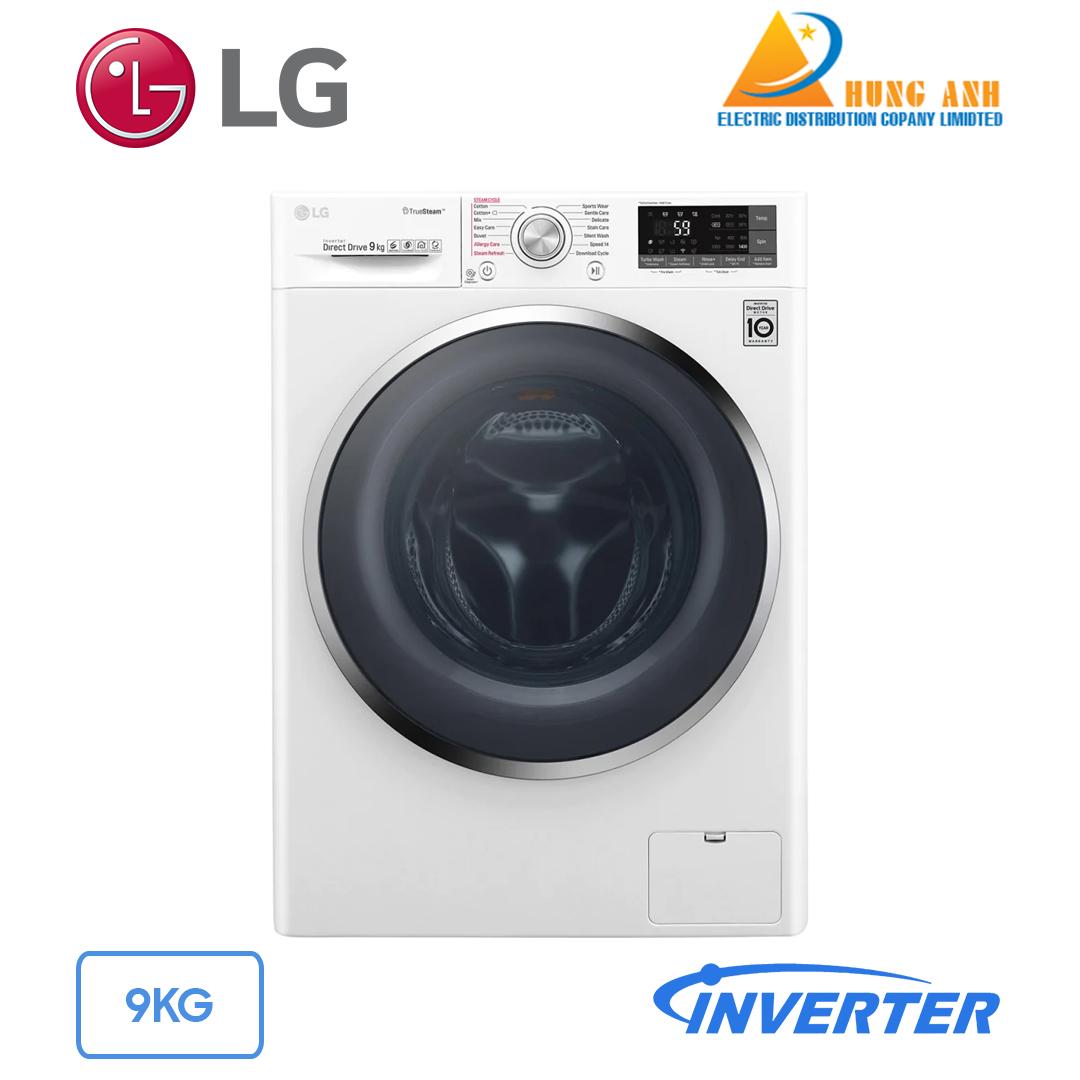 may-giat-lg-inverter-9-kg-fc1409s4w