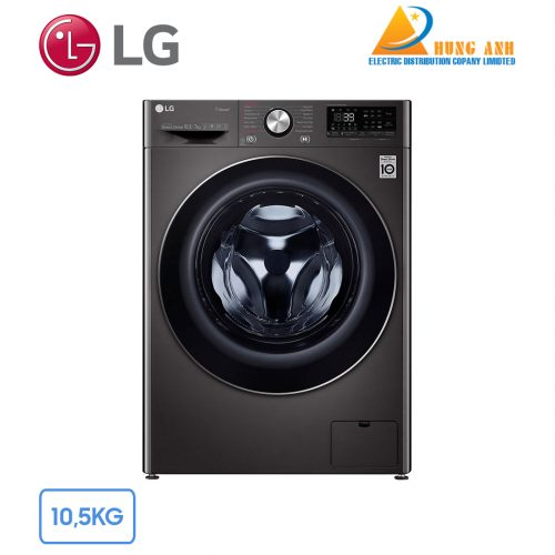 may-giat-say-lg-10-5-kg-fv1450h2b