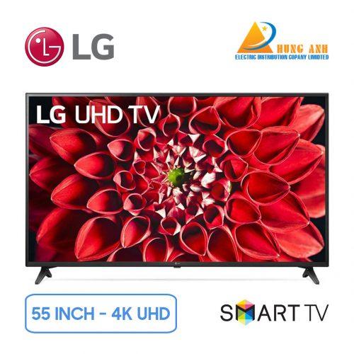 smart-tivi-lg-55-inch-55un7190pta-chinh-hang