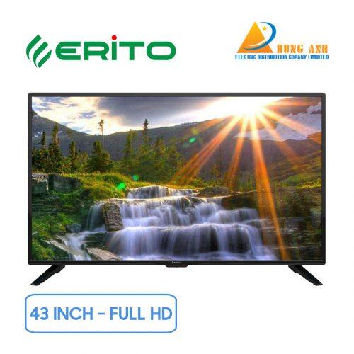 tivi-led-erito-43-inch-ltv-4301