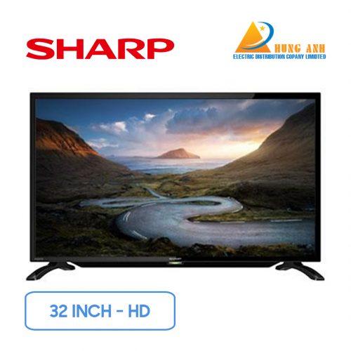 tivi-sharp-32-inch-2t-c32bd1x-chinh-hang