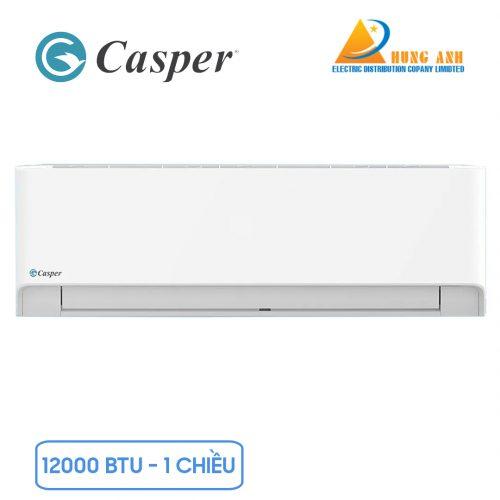 dieu-hoa-casper-1-chieu-12000-btu-kc-12fc32-chinh-hang