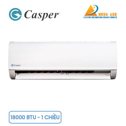 dieu-hoa-casper-1-chieu-18000-btu-kc-18fc32-chinh-hang