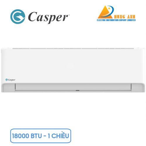 dieu-hoa-casper-1-chieu-18000-btu-lc-18fs32-chinh-hang