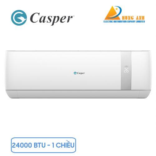 dieu-hoa-casper-1-chieu-24000-btu-sc-24tl32-chinh-hang