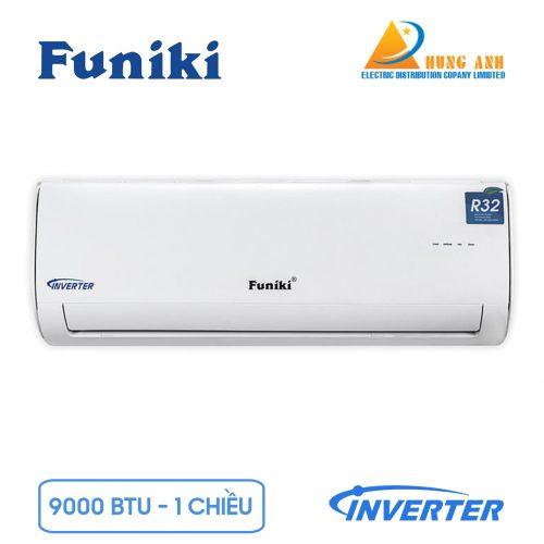 dieu-hoa-funiki-inverter-1-chieu-9000-btu-hic09mmc-chinh-hang