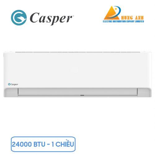 dieu-hoa-casper-1-chieu-24000-btu-lc-24fs32-chinh-hang