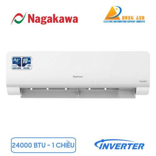 dieu-hoa-nagakawa-inverter-1-chieu-24000-btu-nis-c24r2h10-chinh-hang