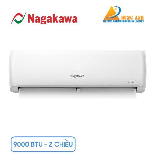 dieu-hoa-nagakawa-inverter-2-chieu-9000-btu-nis-a09r2h08-chinh-hang
